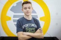17-летний школьник смог взломать крупную социальную сеть.