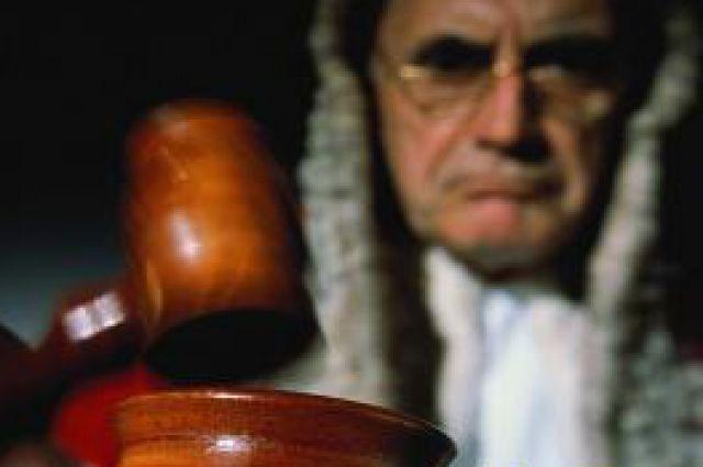 Верховный суд может побить рекорд поколичеству «несудей»— конкурсная комиссия