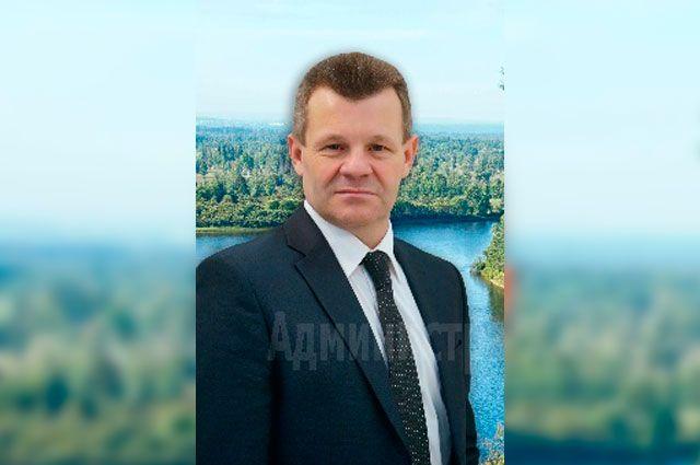Главы города Тайшетского района Александра Величко отправили под домашний арест