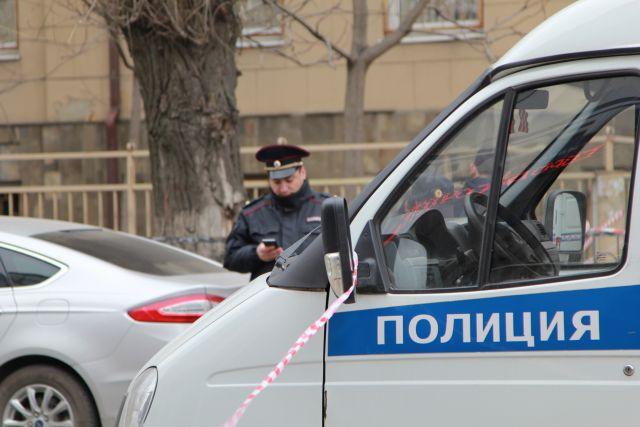 У бывшего замгубернатора Кузбасса по строительству прошли обыски.