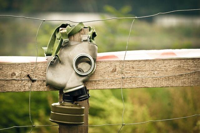Суд оштрафовал «Кемвод» за неприятны запах в Кировском районе Кемерова.