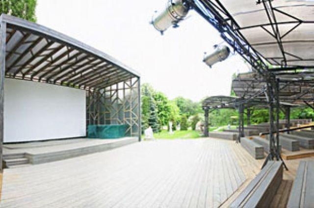 Кинопоказы врамках Всемирного фестиваля уличного кино пройдут в 10-ти городах Подмосковья