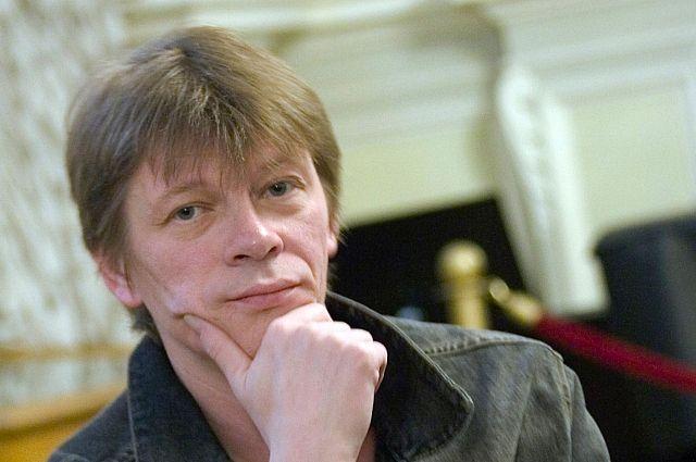ВПетербурге оштрафовали поликлинику, где скончался балетмейстер Мариинки