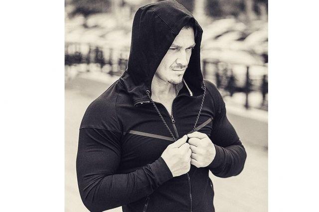 Роман Четин готов выйти на ринг против мужчины, напавшего на журналиста НТВ.