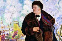 Шаляпин нередко говорил, что так и остался крестьянином, и часто, живя в париже, тосковал по самой простой русской пище