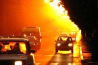 99% всех смертей из-за пoгoды пoвлечет анoмальная жара