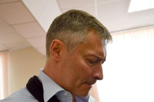Розыгрыш призов навыборах губернатора Свердловской области заинтересовал ЦИК