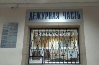 В Кирове полицейский устроил ДТП и отказался от экспертизы на опьянение.