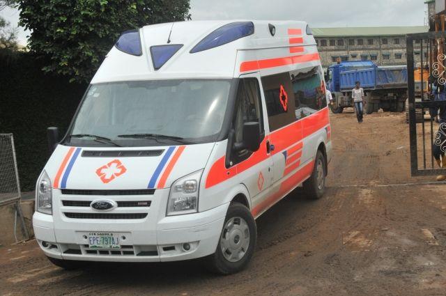 ВНигерии произошел теракт вцеркви, большое количество жертв