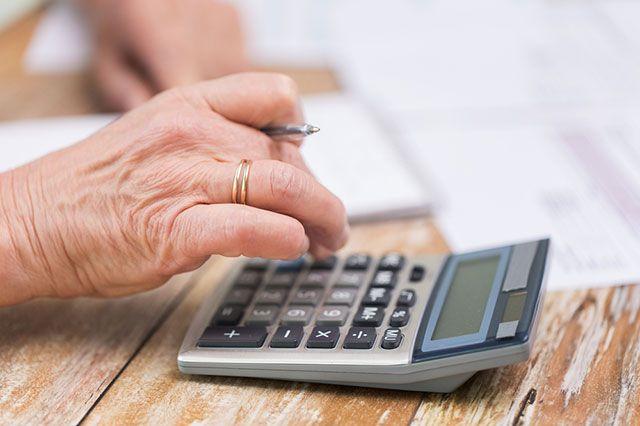 Статьей 8 федерального закона о страховых пенсиях