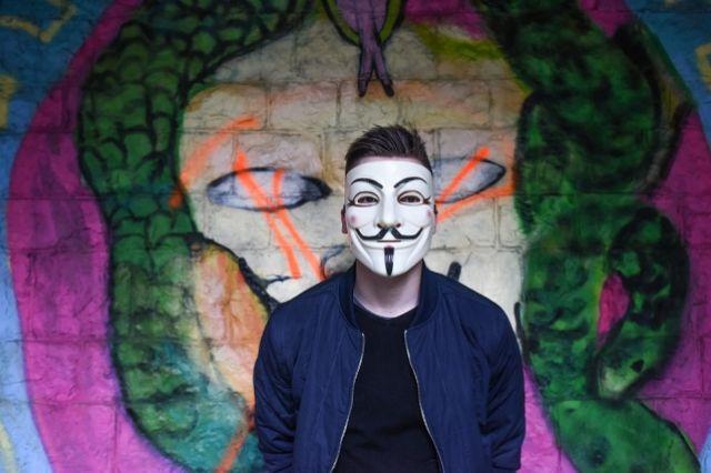Хакеры атаковали интернет-ресурсы органов власти Венесуэлы