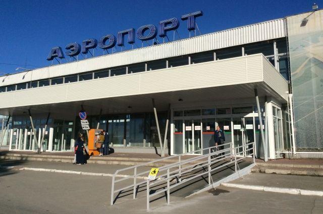 Перевозку компания планирует осуществлять судном типа Embraer-170.