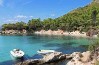 о. Сардиния