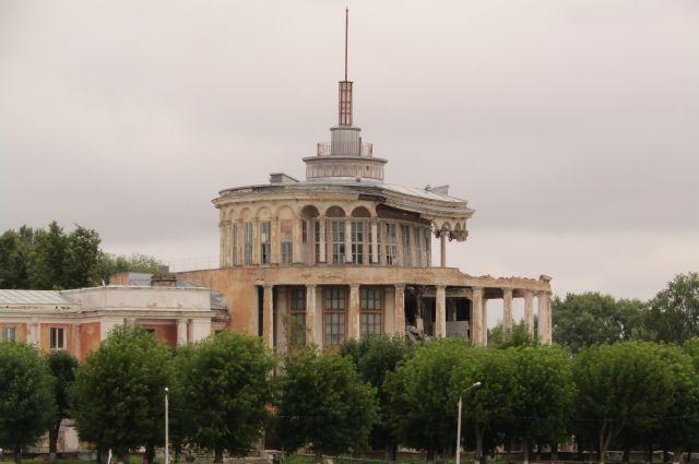 Справку из банка Речной вокзал чеки для налоговой Озерковская набережная