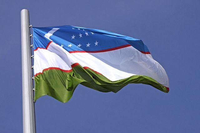 «Радио Свобода» сообщило осносе домов вУзбекистане ради возведения резиденции президента