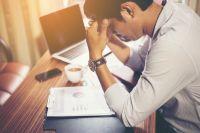 Чаще всего хронической усталости подвержены женщины