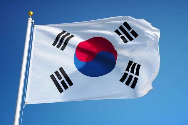 Южная Корея пригрозила КНДР «решительным возмездием» вслучае продолжения провокаций