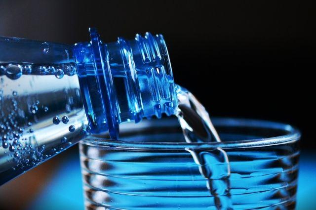 Многие считают, что подземная вода значительно лучше по качеству, чем водопроводная, но это не так