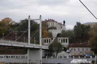места ловли на реке урал