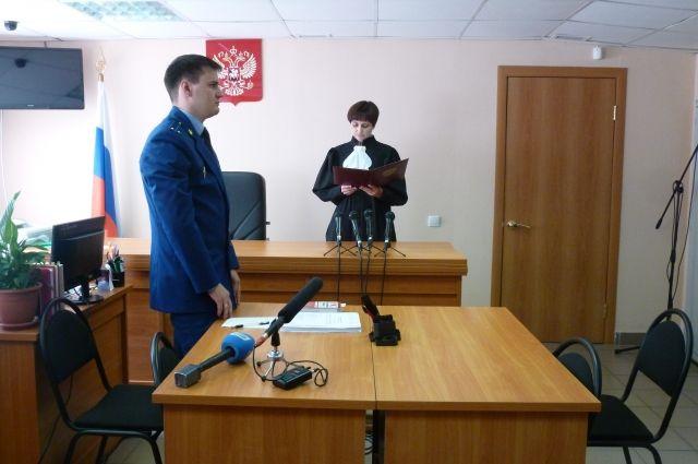 Мошенники похитили убанков и жителей 54 млн руб. вСамаре