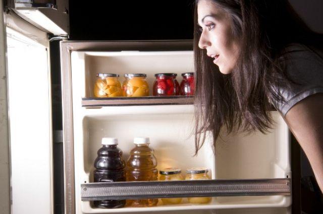 b0cf7b0aa26d Научно доказано  новинки диетологии о полезных и вредных продуктах ...