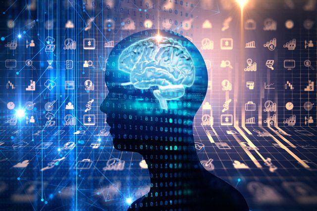 Боты изобрели свой язык. Опасно ли развитие искусственного интеллекта?