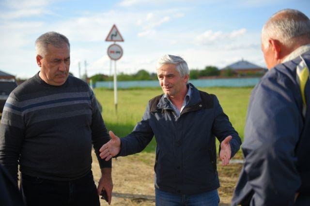 Комиссия Росавтодора и администрации Приморья оценит «дорожный» ущерб от ЧС