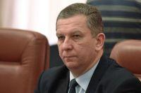 Андрей Рева.