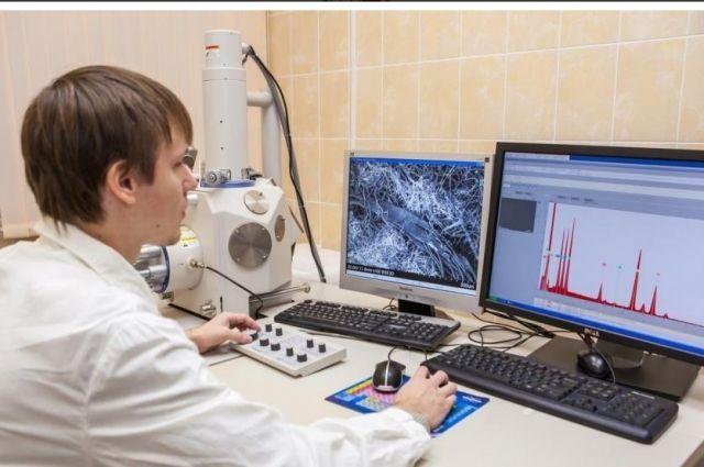 Сразу две разработки ученых Пермского Политеха вошли в список 100 лучших изобретений России