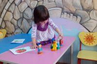 Дети-левши более раскованные и нестандартные: могут и «фокус» какой-нибудь выкинуть.