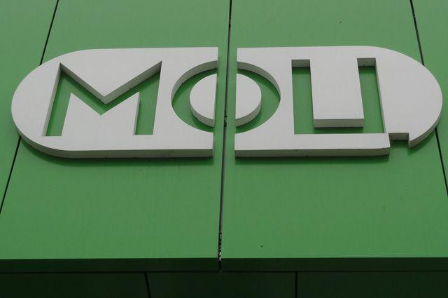 Ямал в пятёрке лидеров  по оценке жителями качества услуг МФЦ