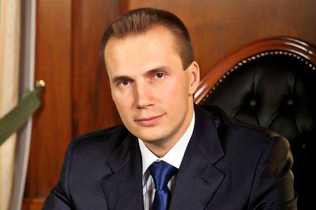 ВНБУ сообщили, что ничего незнают обиске Януковича-младшего