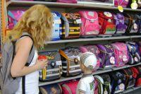 Омичи смогут помочь сиротам подготовиться к школе.