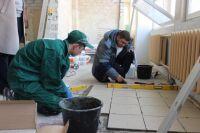 На двух безработных калининградцев приходится пять вакансий – служба занятости.