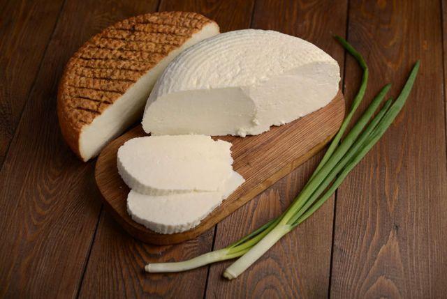 ВАдыгее нафестивале адыгейского сыра проведут конкурс народного сыроварения