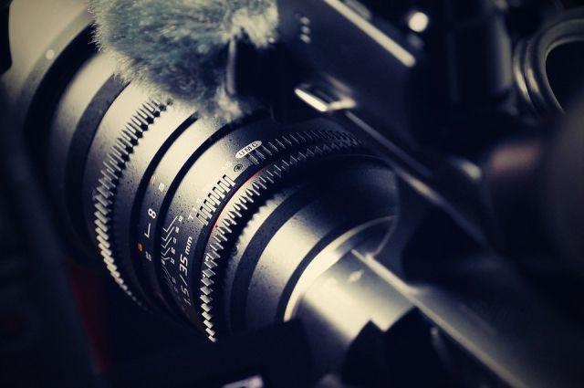 Движение висторическом «сердце» Петербурга ограничат из-за съемок фильма— Центр оцеплен