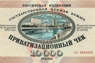 http://www.aif.ru/