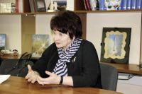 Татьяна Марголина: «Любая цепочка указаний о приоритетности того или иного кандидата – незаконна»