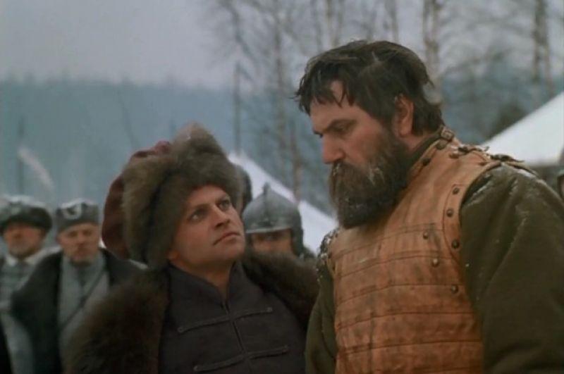 «Борис Годунов» (1986)