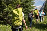 На Ямале стартовал приём заявок для представителей туриндустрии