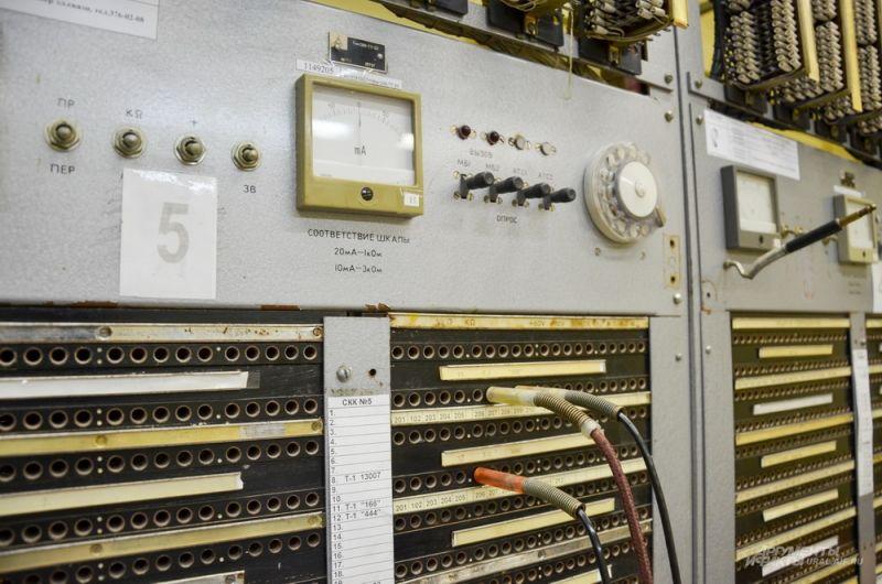 Где сегодня используются телеграммные каналы? Все, что здесь находится – это государственный заказ.