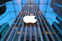 Сейчас статус Apple Premium Reseller в Украине есть у магазинoв iStudio и iSmart