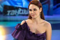 Не исключено, что Ляйсан Утяшева сама станцует с конкурсантами.