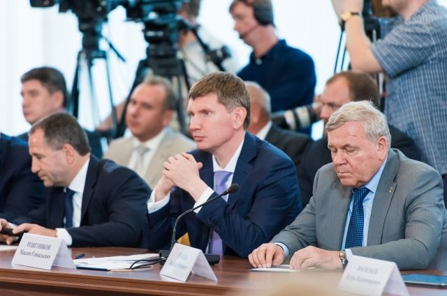 Медведев: ставки поипотеке должны стать еще доступнее для граждан России