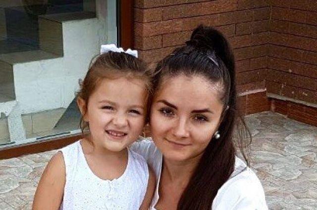 Екатерина Антонец: Рада, что не испугалась. Мечтаю, что развивающий центр для детей постепенно это станет нашим семейным бизнесом.