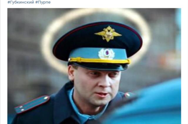 Ямальские госавтоиспекторы станут воспитаннее