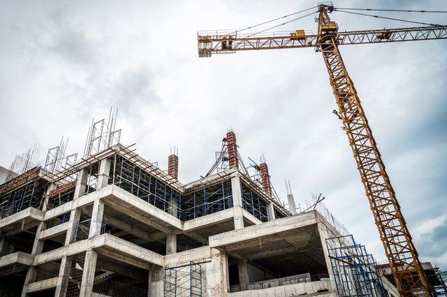 В последние годы много сделано для того, чтобы качество строительства стало лучше.