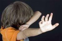 Женщина причиняла двум своим малолетним детям физические и нравственные страдания.