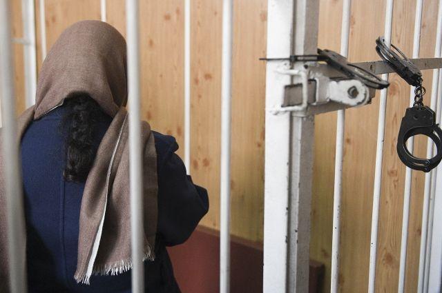 Мосгорсуд смягчил наказание экс-главе «Внешпромбанка»