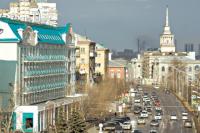 85 тыс. рублей - средний размер взятки.